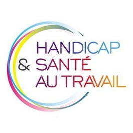 handicap accord