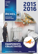 rexel-guide-active-collectivites-equipements-collectif