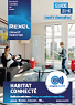 couverture guide energeasy connect installateur rexel