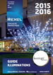 rexel guide multienergie 2015 2016