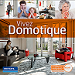 rexel-solutions-domotique-2015