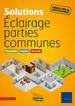 rexel solutions eclairage parties communes