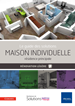 rexel solutions maison individuelle residence principale