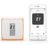 netatmo-thermostat