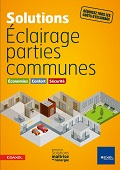 solutions eclairage parties communes