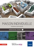 maison individuelle residence principale