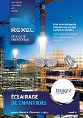 20170918_DIH_plaquette_eclairage_de_chantiers_rexel
