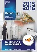 rexel-guide-active-collectivites-equipements-collectif