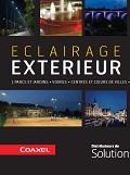 rexel-catalogue-eclairage-exterieur-miniature
