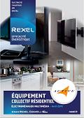 pdf rexel active guide électroménager équipement collectif résidentiel