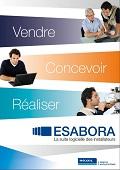 suite logicielle Esabora